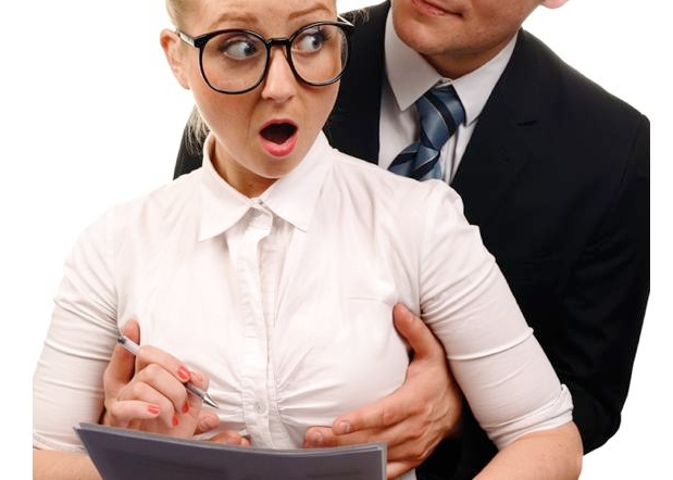 I JUST GOT FIRED FROM MY JOB… HELP! | Jonathan R. Marko Law Blog