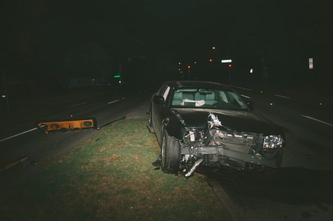 car-accident-attorney-michigan